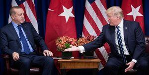 آمریکا با سلاحهای هسته ای خود در ترکیه چه خواهد کرد؟