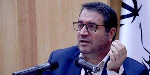 وزیر صمت: هیچ انحصار و منعی برای واردات قطعات خودرو نیست