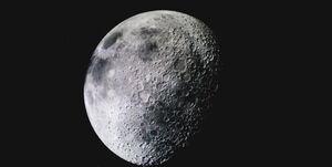 ناسا از یک «فضاپیما» جدید رونمایی کرد +عکس