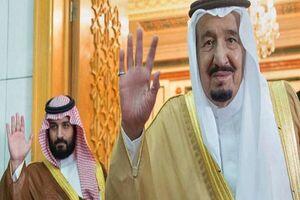 هدف از تغییرات نمایشی در کابینه سعودی چیست؟