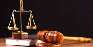 حکم متفاوت قاضی برای شکارچی غیر مجاز