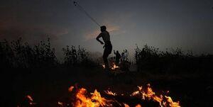شهادت ۳۲۷ فلسطینی در راهپیماییهای بازگشت در غزه