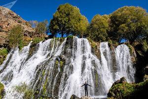 با ما به ارمنستان سفر کنید