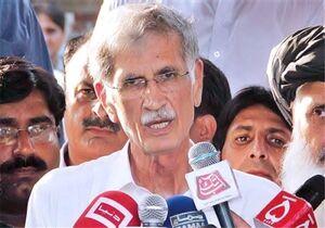 توافق دولت پاکستان با احزاب مخالف برای تظاهرات در اسلام آباد