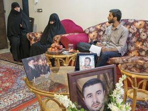 ماجرای شهیدی که عراقیها «شیر سامرا» خطابش میکردند