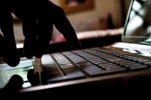 ویندوزهای جدید هدف اصلی تروجان های جاسوسی