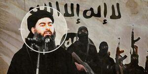 رسانههای آمریکایی: جسد ابوبکر البغدادی به دریا انداخته شد