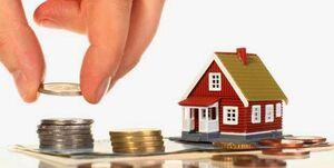 رابطه توقف کاهش قیمت مسکن با جیب خالی متقاضیان