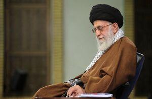 صوت/ رهبر انقلاب: اسلام را به همه معرفی کنید