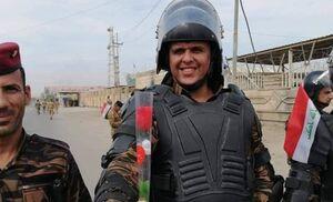 استعفای پنج نماینده و دو عضو استانداری عراق