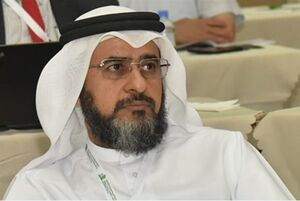 عبدالله الانصاری