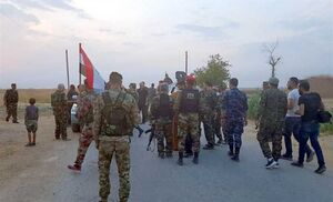 ارتش سوریه.jpg
