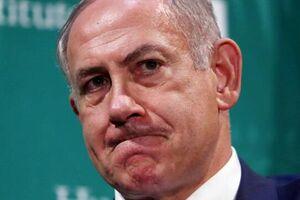 نتانیاهو: تهدیدها از هر نقطه علیه ما ظاهر میشوند