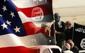 نشست مهم وزرای خارجه حاضر در ائتلاف ضد داعش آمریکا