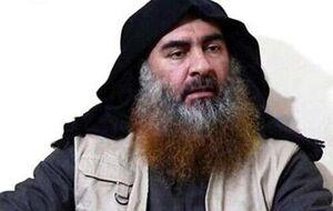 ادعای شبه نظامیان کُرد سوریه درباره تایید هویت البغدادی