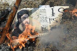 مرگ ابوبکر بغدادی؛ واکنشهای بینالمللی از تبریک تا تکذیب