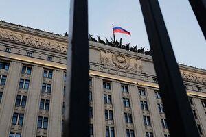 واکنش روسها به اخبار حمله به نظامیان روسیه در شمال سوریه