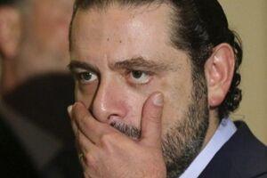 درخواست رژیم صهیونیستی از کشورهای غربی برای قطع کمک مالی به دولت لبنان
