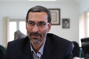 جلسات مخفی دولت برای انتخابات/روحانی دنبال پیروزی اصلاحطلبان است