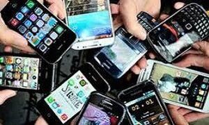 آیا قیمت موبایل افزایش مییابد؟