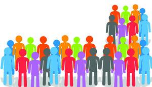 سرشماری
