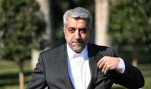 فیلم/ تمهیدات جلوگیری از سیل از زبان وزیر نیرو