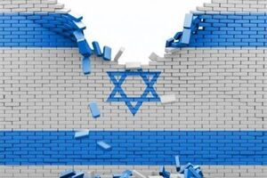 بحرانهایی که یکی پس از دیگری، اسرائیل را فرا میگیرند