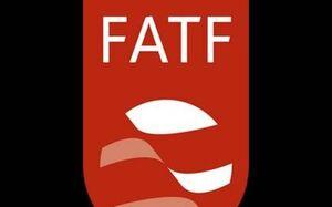 پشت پرده فضاسازی تازه درباره fatf