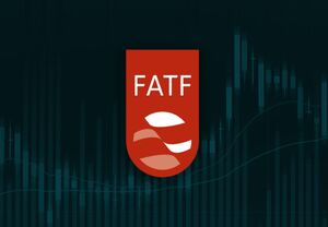 پروژه انتخاباتی FATF