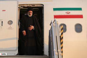 سفر دو روزه رئیس دستگاه قضا به اصفهان