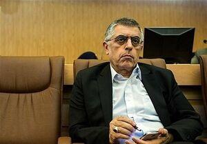 کرباسچی: خاتمی باید از مردم عذرخواهی کند/ منتقد شورای سیاستگذاری اصلاحطلبان هستیم