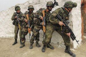 کاش بهمون حمله نظامی کنند