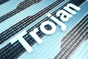 سرقت اطلاعات هویتی کاربران با یک تروجان
