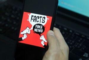 اخبار جعلی؛ سوی تاریک اعتراضات در لبنان