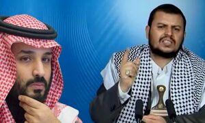 مذاکرات ویدئویی ریاض و صنعا برای آتش بس/ تماس تلفنی مقام ارشد سعودی با مسئولان انصارالله/ احتمال بازگشایی فرودگاه بین المللی صنعا قوت گرفت