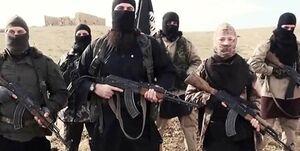 عراق: سرکرده جدید داعش اصالت عراقی دارد