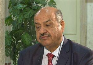 رئیس مرکز مطالعات استراتژیک عراق: نقشه عربستان در عراق شکست خورد