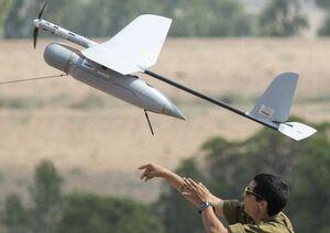 ارتش رژیم صهیونیستی قادر به شبیهسازی دفاع هوایی چند لایه نیست