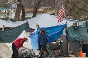 ۱۳/۷۵۰/۰۰۰/۰۰۰/۰۰۰/۰۰۰/۰۰۰ تومان هزینه آمریکا برای جنگ با ۴۰میلیون گرسنه