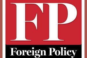 فارین پالیسی: پس از ترور سردار سلیمانی فعالیت ایران در سوریه دو برابر شد