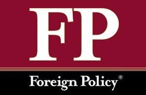 فارن پالیسی: «انپیتی» ابزاری برای سلب قدرت دفاع در برابر آمریکا است