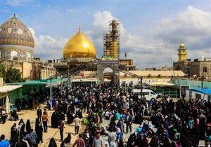 عراق  بازگشایی پلها در الناصریه/ طرح ویژه امنیت سالگرد شهادت امام حسن عسکری(ع)