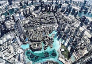 ۱۱ شهر جهان که در آینده نزدیک غیر قابل سکونت هستند
