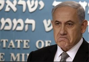 گانتز: نتانیاهو به دنبال برگزاری انتخابات سوم است