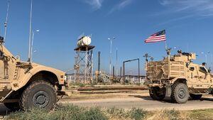 ترکیه: آمریکا صراحتا میگوید برای نفت در سوریه است