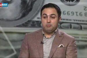 خدمت بازاریاب ایرانی به دربار آلسعود! +عکس