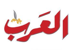 العرب: ایران چرا برنده شد کشورهای مرتجع منطقه چرا باختند؟