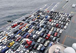 مجلس برای واردات خودرو شرط گذاشت