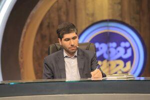بیشترین کمکاری در حوزه مسجد از جانب نظام اداری کشور بوده است