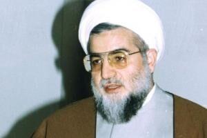 فیلم/ سخنرانی حسن روحانی در 13 آبان 1370 درباره مذاکره با آمریکا